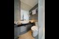 Bathroom-Delua