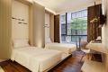 Superior-single-bed-Delua