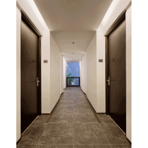 Delua-Hotel-Corridor1