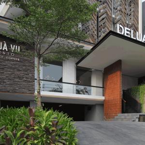 Delua-Hotel-Entrance